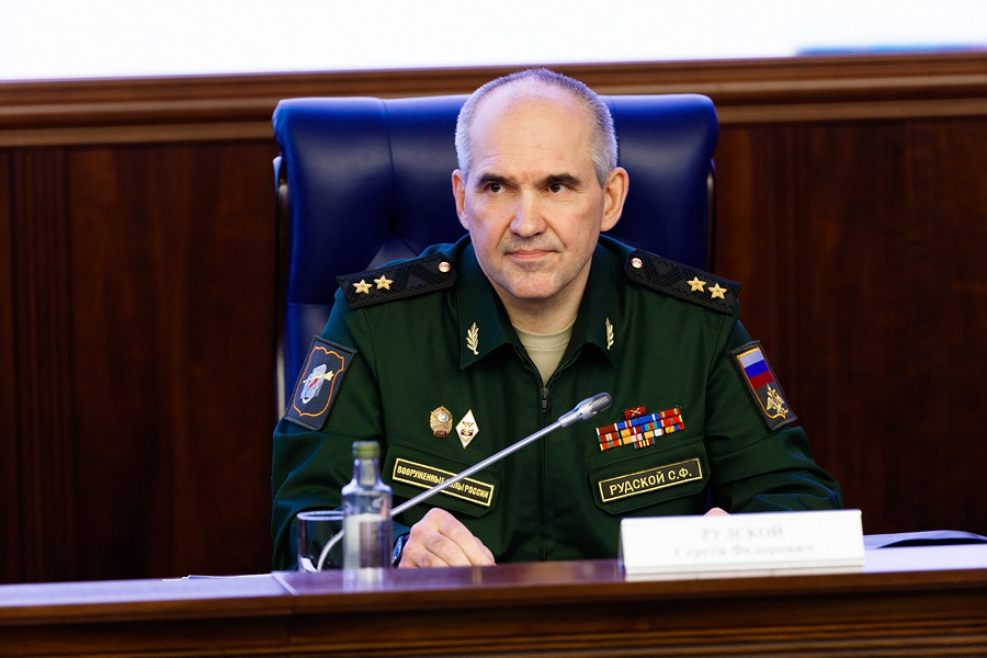 lt-gen-sergei-rudskoy-1
