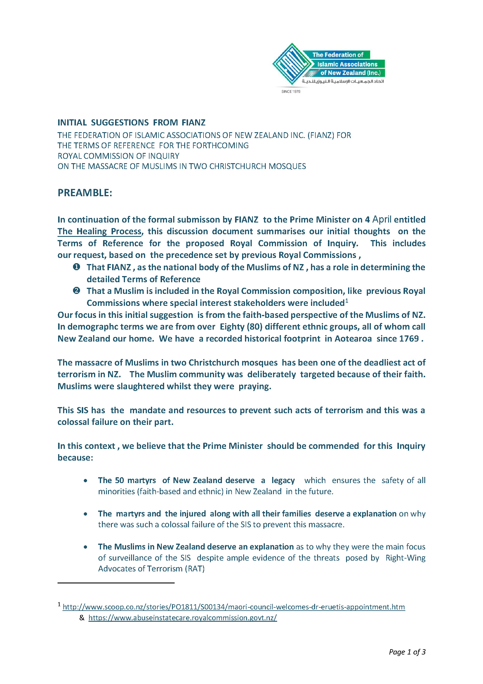 INITIAL-DISCUSSION-ROYAL-COMMISSION-TOR-7-April-2019-amended_Page_1