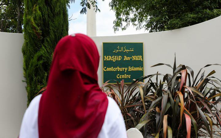 eight_col_al_noor_mosque-11