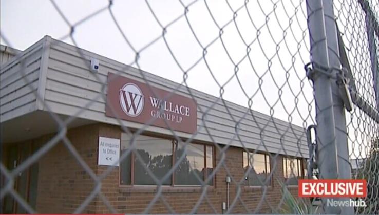 wallace group.jpg
