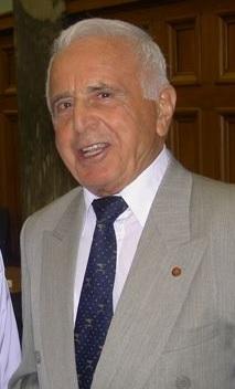 Mazhar Krasniqi