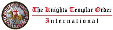 Screenshot_2019-12-14 NZ Killer Claims Link To Fake Breivik Templar Group