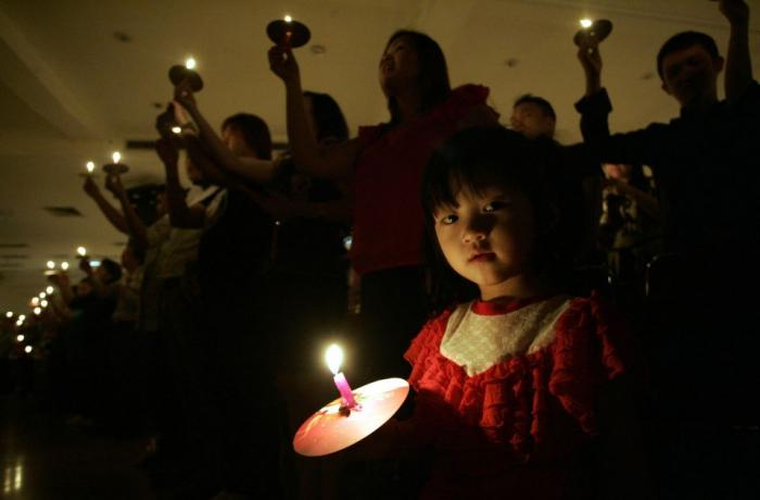 indonesia_1221_christians_denied_access_to_celebrate_christmas_in_two_districts_in_west_sumatera_province