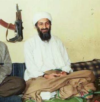 Screenshot_2020-01-18 Hamid_Mir_interviewing_Osama_bin_Laden jpg (JPEG Image, 451 × 292 pixels)