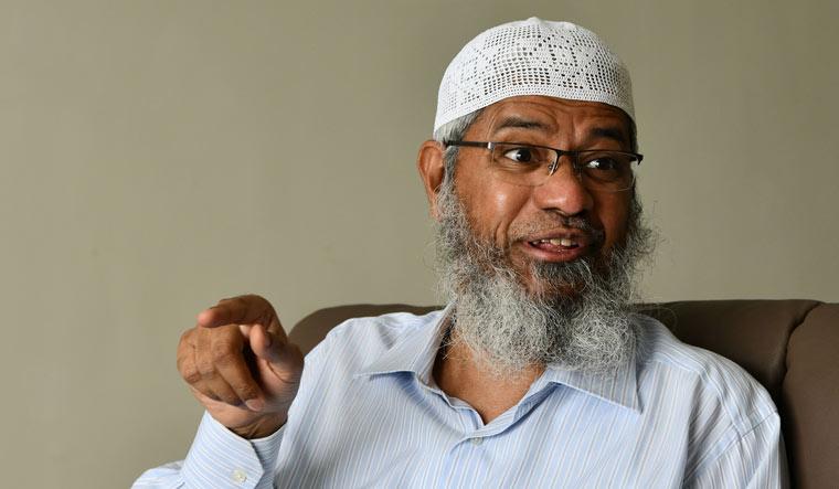 Zakir-Naik-Interview