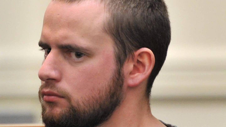 Dunedin tomahawk jihadi is denied parole