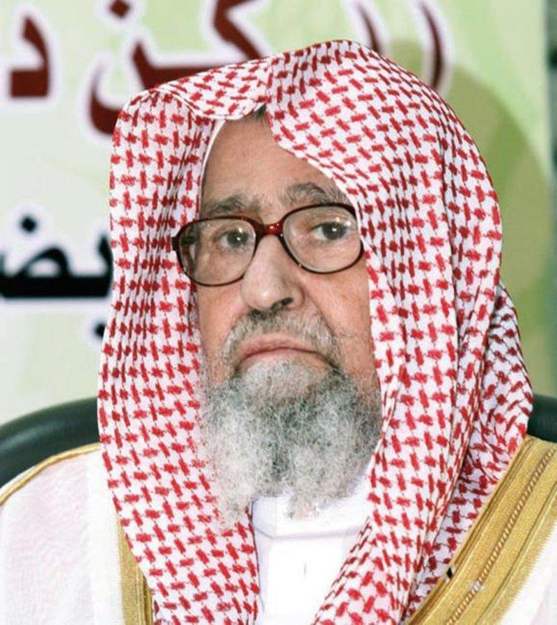 Al Fawzam calls for critics of Islam to be killed